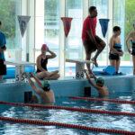 Conselho Municipal do Desporto pretende incrementar prática desportiva no concelho