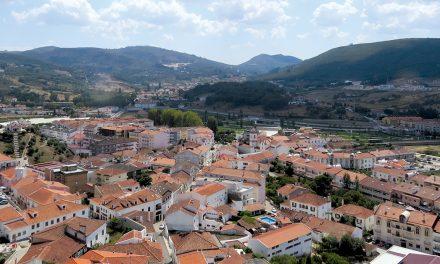 Porto de Mós integra lista de municípios em risco elevado