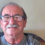"""""""Será que amanhã ainda estarei vivo?"""": O testemunho de um portomosense que venceu a COVID-19"""