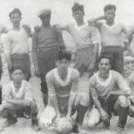 CCR Alqueidão da Serra festeja 45 anos de serviço à comunidade