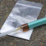 GNR desmantela rede de droga a operar em Mira de Aire e Minde