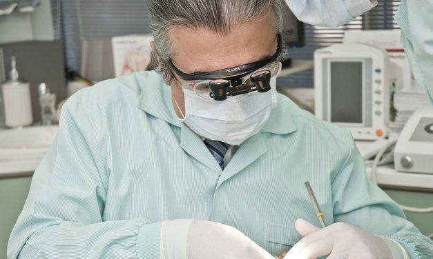 Município vai fazer obras para garantir saúde oral