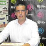 Em Entrevista… Luciano Gonçalves