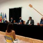 """""""Rede Cultural Aljubarrota 1385"""" une três concelhos para valorizar património"""