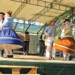 Porto de Mós em três candidaturas na área da Cultura