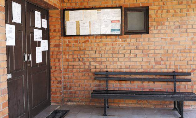 Utentes insatisfeitos com unidades de saúde do concelho em tempos de pandemia
