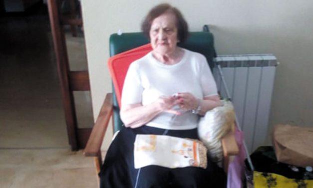 Aos 90 anos, Tininha expõe no Museu Municipal