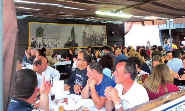 Cancelamento de eventos vai permitir distribuição de subsídios pelas associações do concelho