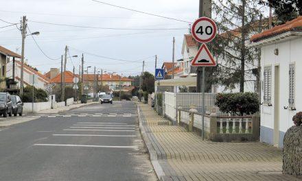 Moradores e proprietários contestam implementação de medidas preventivas em São Jorge
