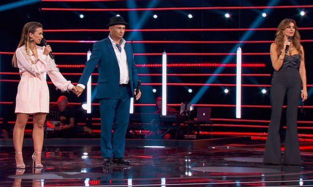 """Aos 60 anos, António Alves foi ao """"The Voice"""" mostrar que a idade não é um limite"""