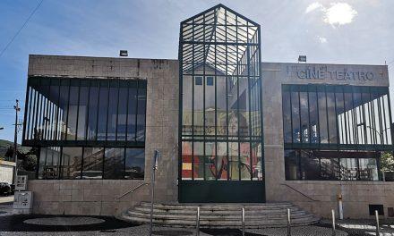 Assembleia Municipal a 4 de dezembro