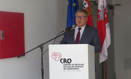 Jorge Vala quer Denominação de Origem das Serras de Aire e Candeeiros