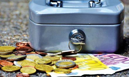 Município de Porto de Mós aprova orçamento para 2021 de mais de 22 milhões de euros