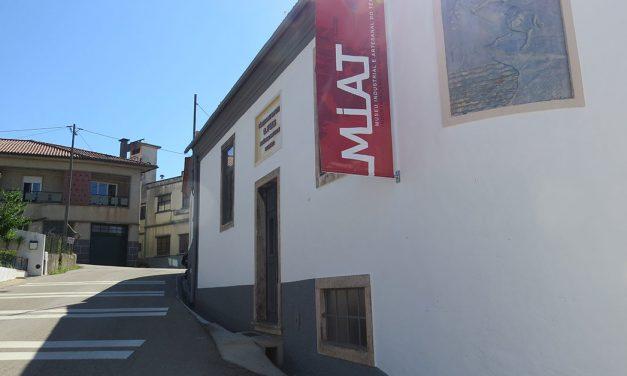 MIAT recebe exposição póstuma da artista Gisella Santi
