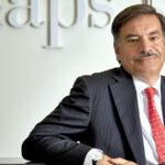 Em Entrevista… José Galamba de Oliveira