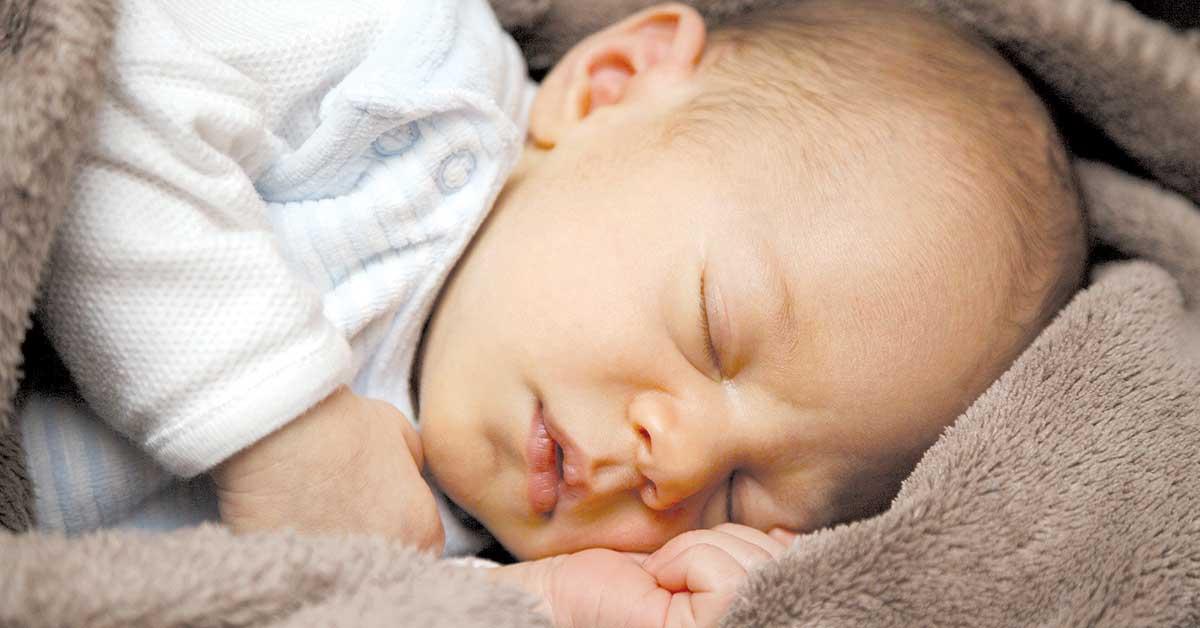 Apoio à natalidade em consulta pública