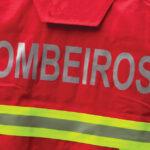 Bombeiras receberam diploma e valor das senhas de presença na AM é atribuído às três corporações