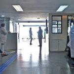 Saúde Mental: Centro Hospitalar de Leiria está a prestar apoio a profissionais e à população em geral