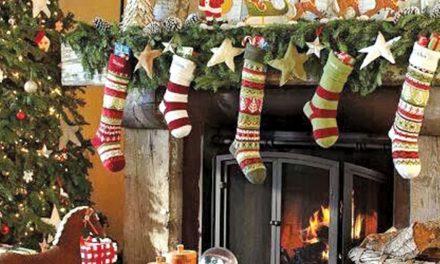 Tradições de Natal: das que já perduram há muitos anos às que apareceram recentemente