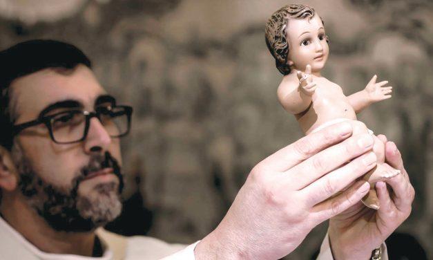 """Ida à Missa do Galo continua a ser vista como tradição """"quase sagrada"""""""