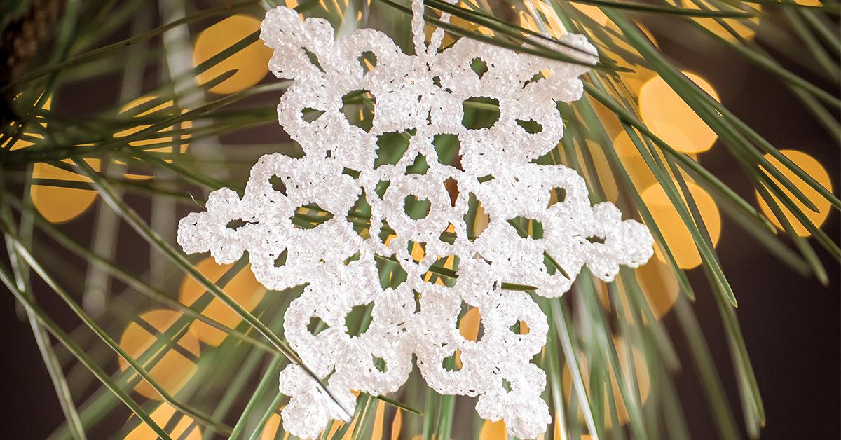 Rosários 4 desafia a tricotar um presente de natal