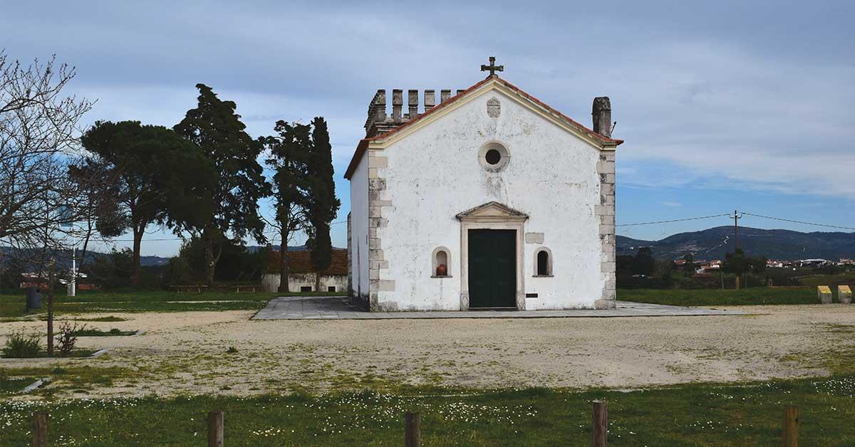 """Porto de Mós leva """"Aljubarrota 1385"""" a todas as freguesias do concelho"""