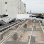 Escola Manuel Oliveira Perpétua já não tem amianto