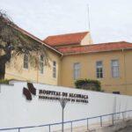 Centro Hospitalar de Leiria passa a ter unidade de Cuidados Paliativos