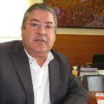 Jorge Vala não quer prioridade na toma da vacina