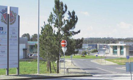Concurso de 4,2 milhões marca arranque da ampliação da ALE