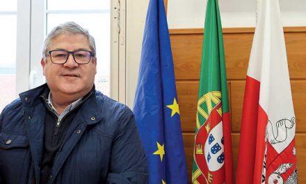 Em Entrevista… Jorge Vala