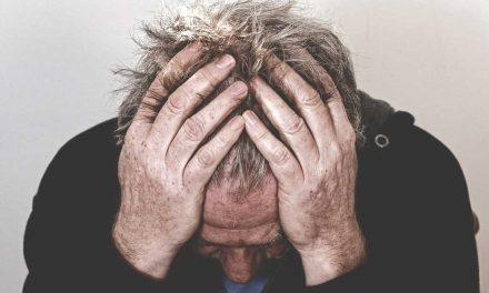 Que impactos poderá provocar o confinamento na saúde mental?