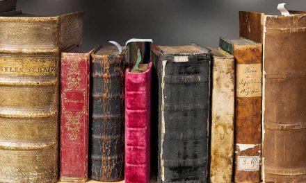 Academia Antero Nobre promove 16.ª edição do Concurso Literário