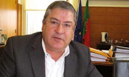 Jorge Vala promete projeto de continuidade