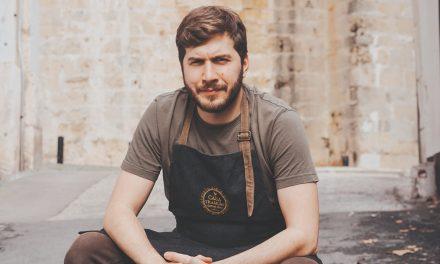 Refeições em vácuo são a nova aposta do chef Samuel Mota