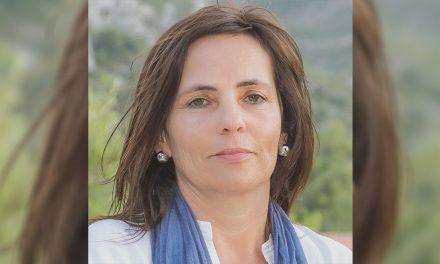 Em Entrevista… Sandra Martins