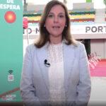 """Feira da Saúde estreia-se em formato """"online"""""""