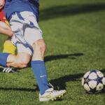 Possibilidade de lesões preocupa treinadores