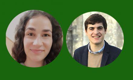 Política e juventude, juventude e política