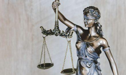 Julgados de Paz, uma alternativa aos tribunais comuns
