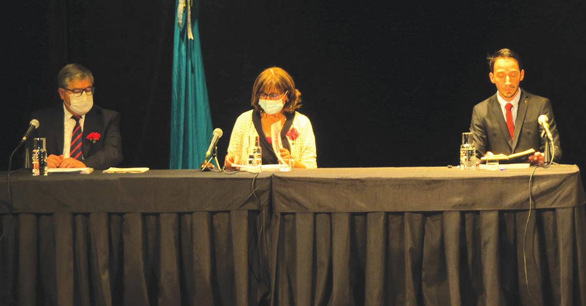 Livro mostra 25 de Abril em Porto de Mós