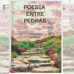 Sambentonense lança livro de poesia
