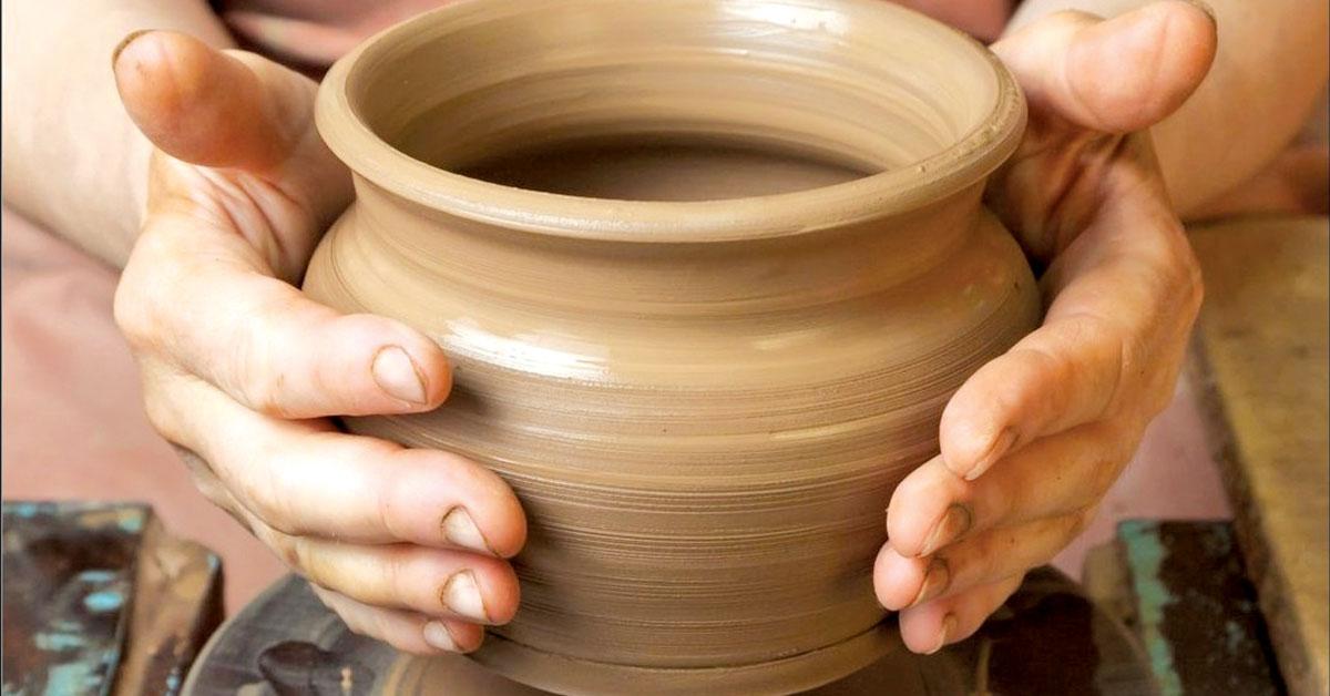 """""""Bom Dia Cerâmica"""" está de volta"""
