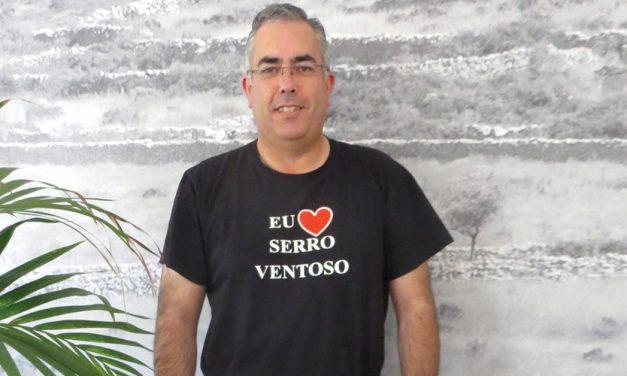 Em Entrevista… Carlos Cordeiro