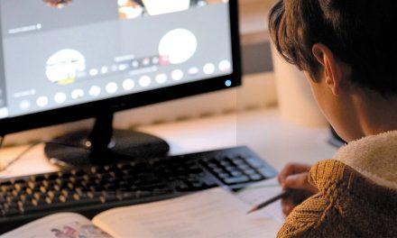 Diretores de escolas fazem balanço positivo  apesar do regresso do ensino à distância