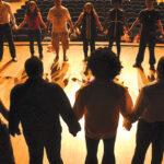 Ala D'Artistas abre inscrições para curso de teatro e cinema