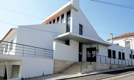 Associação Ur'Gente anuncia últimas novidades a nível da saúde para o concelho de Porto de Mós