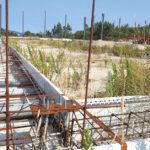 Aprovada abertura de candidaturas para os lotes da Zona Industrial de Mira de Aire