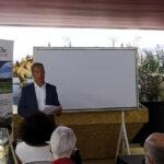 Dia da Ecologia celebrado nas Grutas de Mira de Aire