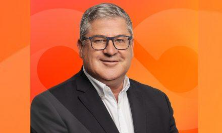 Jorge Vala reeleito para a presidência da Câmara de Porto de Mós